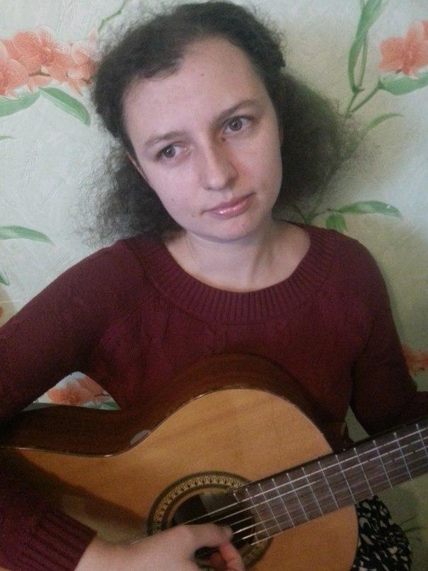 Светлана Большунова  