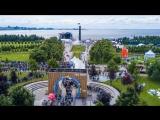 VK Fest 2017: второй день