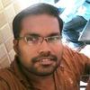 Ganapathy Palani
