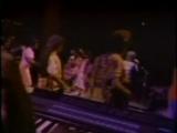 Ziggy Marley - Rat Race
