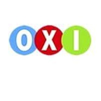 Oxicomua Oxlcomua