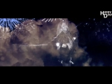 Hyolyn (Hyorin) (Sistar) feat. CHANGMO   BLUE MOON (Prod. GroovyRoom) (рус.саб)