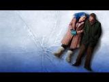 Clip On Film | Клип На Фильм - Вечное сияние чистого разума