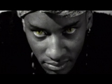 The Prodigy - No Good (Official Music Video HD) 1994 (HD 1080p) FULL EDIT