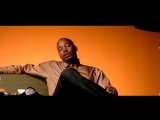 Warren G &amp Nate Dogg - I need a light
