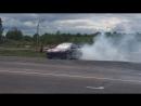 Mazda RX-8 на TurboShow в Воронеже