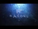 RaSoul® Original Natural Drink