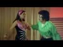 СамратSamraat (1982) - Ab meri baari aayee
