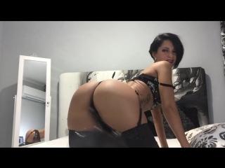 Порно с сексуальными мамам