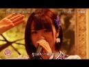 Nogizaka46 - Sayonara no Imi + Talk (Love music 2017.04.07)