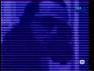 """Заставка программы """"Однажды вечером"""" (ТНТ, 17.01.1999 - 18.08.2002)"""