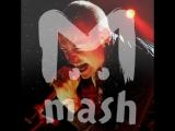 Сегодня покончил с собой солист Linkin Park Честер Беннингтон