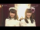 Reni & Aarin - Shiroi Kaze [Anata ni Okuru! Christmas Song Selection Performance]