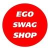 ESS | Street Wear