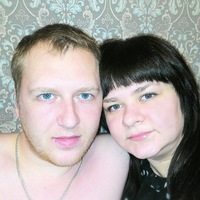 Оля Журавлёва