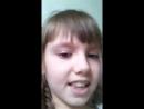 Валерия Скрябина - Live