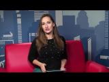 TeleTrade: Утренний обзор, 26.09.2016 - Нефтяные пляски