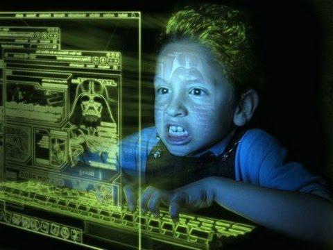 4 веских причины запретить детям пользоваться смартфонами и планшетами