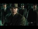Охотники на гангстеров 5 апреля на РЕН ТВ