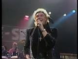 TEE SET - She Likes Weeds! (live, 1987, Netherlands!)