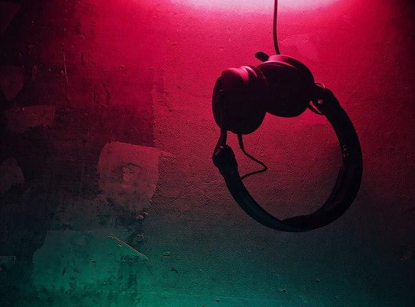 фото из альбома Антона Реуцкого №4