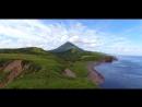 Красиво чёрт побери! - MEMBRUM- Sakhalin island