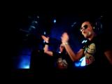 37. Da Tweekaz - The Groove (Official videoclip)
