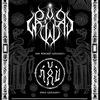 Sun Worship (De), UNRU (De) - 29.10. - Москва