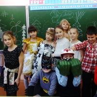 Аватар Ярослава Ялунина