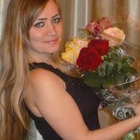 Надежда Иваненко
