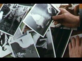 Таггерт (1993) 10 сезон 1 серия из 2 [Страх и Трепет]