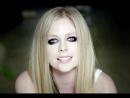 клип  Аврил Лавин\ Avril Lavigne - Heres To Never Growing Up : 2013 г.
