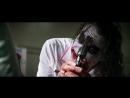 Темный Рыцарь | The Dark Knight (2008) Джокер Навещает Дента в Больнице  Introduce a Little Anarchy