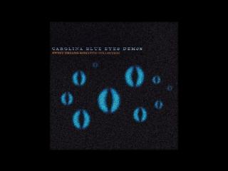 Boulevard Depo – Carolina Blue Eyes Demon (Audio)