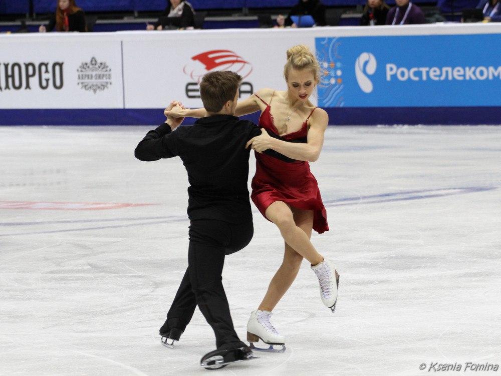 Виктория Синицина - Никита Кацалапов - 6 - Страница 2 XBt9FDcT3tU