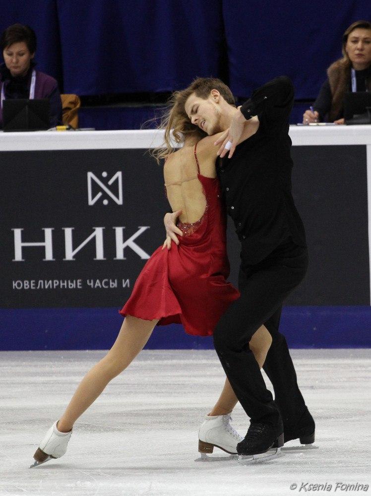 Виктория Синицина - Никита Кацалапов - 6 - Страница 2 0L6lz-xGsEI
