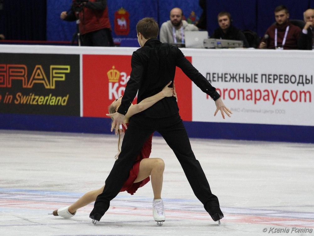 Виктория Синицина - Никита Кацалапов - 6 - Страница 2 DutEdrfWSa0