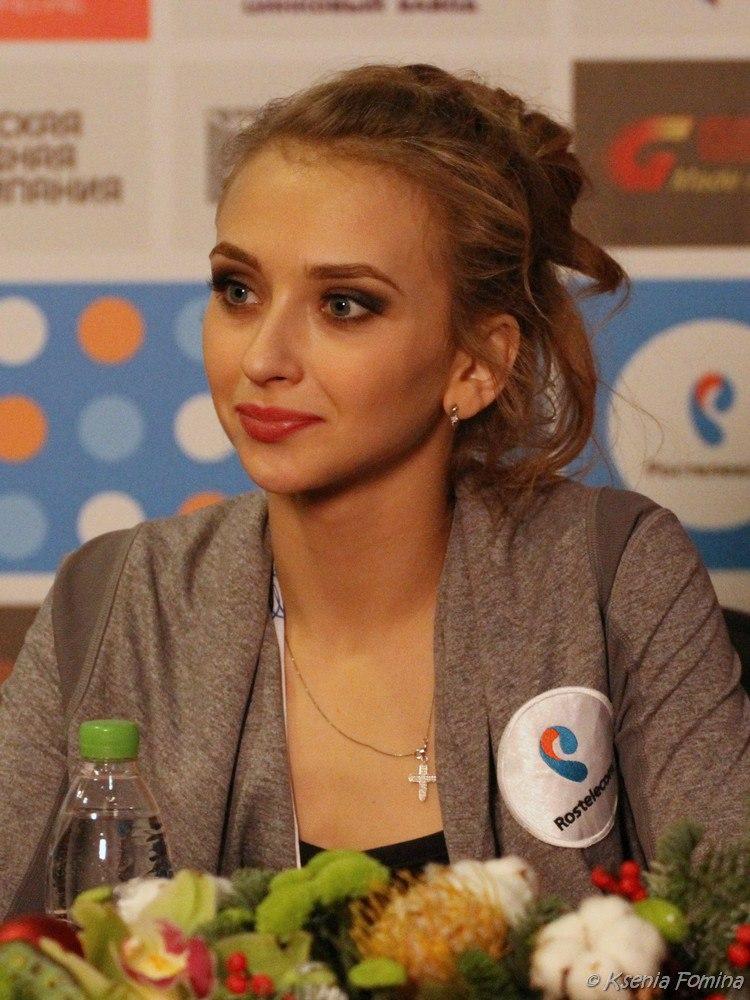 Виктория Синицина - Никита Кацалапов - 6 - Страница 2 3Omw7UWdqCs