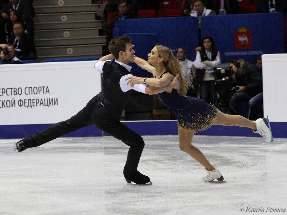 Виктория Синицина - Никита Кацалапов - 6 - Страница 2 EVa1XHpppFI