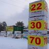 Газобетонные блоки и кирпич в Кирове