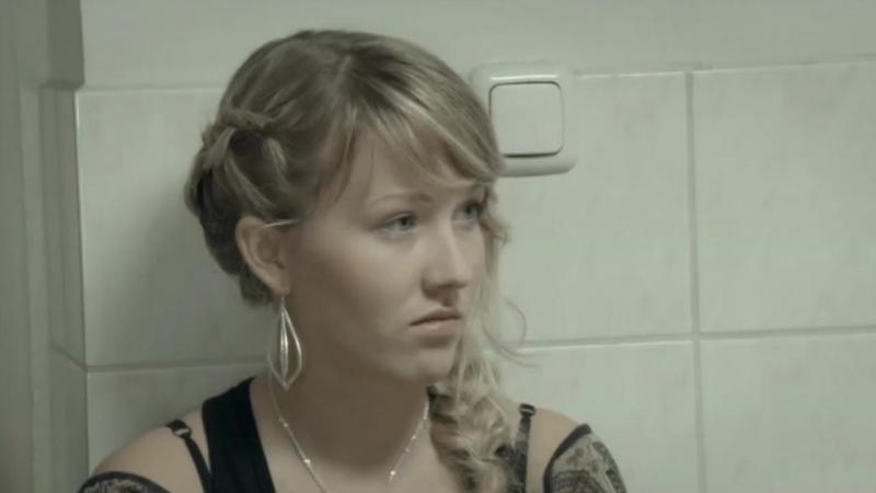 Класс: Жизнь после (2010) Эстония, 1 серия
