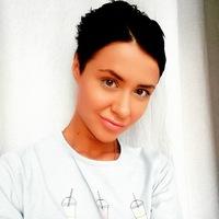 Лена Синозацкая
