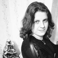Оксана Багателия