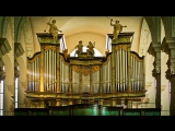 Camille Saint-Saens - Symphony No.3 In C Minor, Opus78, organ 60 Second Movement