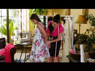 Adria Rae, Veronica Avluv HD 1080, lesbian, ne wporn 2017