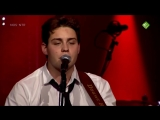 Douwe Bob - Hey doctor ( Year 2013)