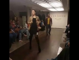 Шоппинг (шопинг) в Стамбуле- шубы, дубленки, пальто, куртки - фабрика LEVINSON