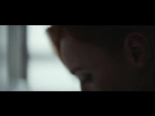Zedd - Beautiful Now ft. Jon Bellion | GIRLS' UNIVERSE
