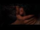 Гей поцелуи и Гей любовь 12