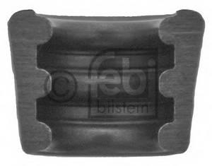 Предохранительный клин клапана для BMW Z1